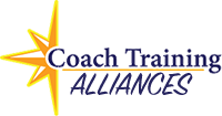 Coach Training Alliance