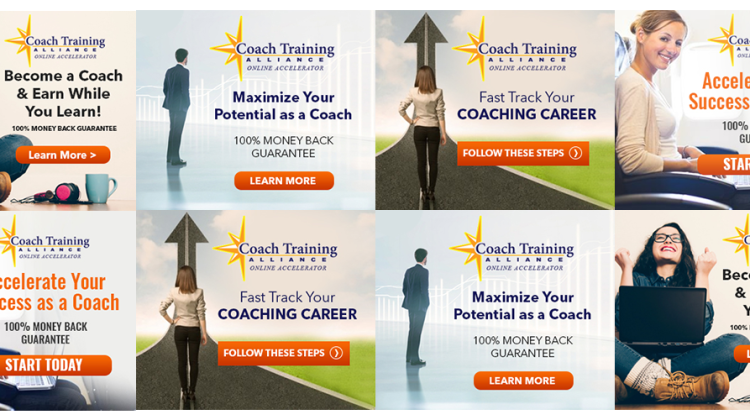 Banners Coach Training Alliance