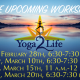Yoga2Life-Upcoming-Workshops
