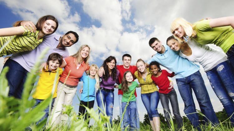 Social Media Marketing for Life Coaches